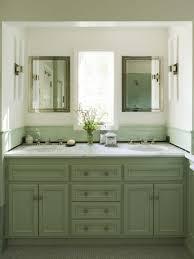 Vanity Furniture Bathroom Best 25 Bathroom Vanity Cabinets Ideas On Pinterest Vanity