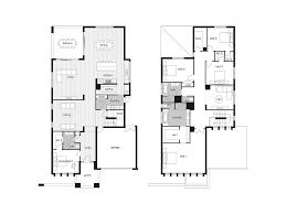 Belvedere Floor Plan Belvedere Glenvill Homes