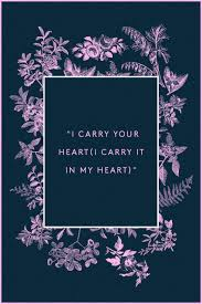 wedding quotes ee quotes to use in your wedding speech
