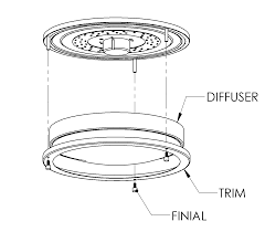 how to install flush mount light home lighting 30 ceiling light parts ceiling light parts fan uk