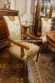 2015 0062 antique european classic italian royal dining room
