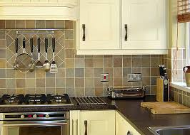 kitchen fabulous indian kitchen tiles interior wall design