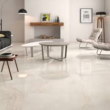 tiles marvellous porcelain high gloss floor tiles high gloss