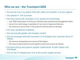 Galileo Help Desk About Travelport And Galileo Ppt Video Online Download