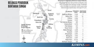 Obat Aborsi Jakarta Utara Apotek Penjual Apotek Obat Aborsi Jakarta Selatan