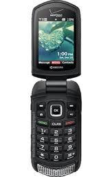 T Mobile Rugged Phone List Of Rugged Flip Phones Verizon Sprint Att T Mobile Cdma Tech