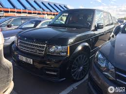 gold chrome range rover exotic car spots worldwide u0026 hourly updated u2022 autogespot land