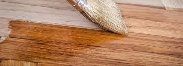 hardwood floor sealing shellac sealant pittsburgh pa