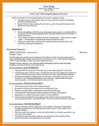 6 self employed on resume quit job letter