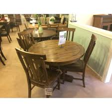 dining room sets clearance gallery furniture clearance furniture oregon portland