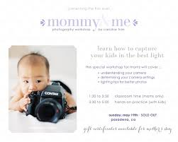 baby photographers near me photography workshop for me caroline los angeles