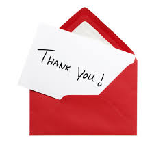 thanksgiving letter to boss thank you and appreciation quotes for letters and emails