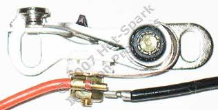 electronic ignition conversion kits for 6 cylinder ford fomoco