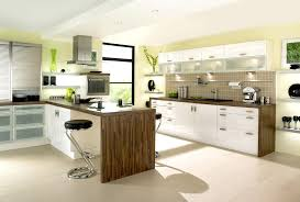 White Kitchen Cabinet Doors Only Cheap White Kitchen Cabinets S S S White Kitchen Cabinet Doors