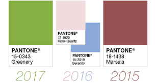 color of year pantone announces ultra violet as 2018 color of the year