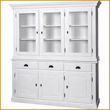conforama meuble de cuisine bas conforama meuble de cuisine améliorer la première impression