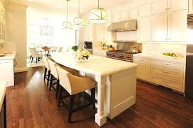 awesome kitchen islands awesome kitchen island foot best long pics of style and