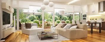 Wohnzimmer Einrichten Licht Hygge Wohntrend Mit Skandinavischen Lampen Zum Glück