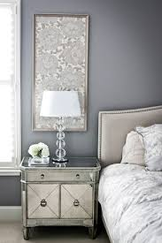87 best furniture acrylic lucite mirrored images on pinterest