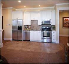 basement kitchen ideas small basement kitchen ideas small quality inoochi
