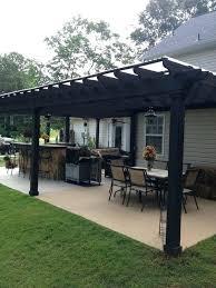 Backyard Awnings Ideas Patio Awning Ideas Covered Patio More Deck Awnings Ideas Backyard