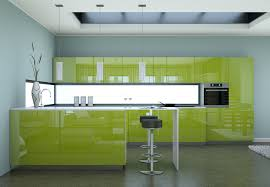 how to choose kitchen cabinets color new cabinets colors how to choose your new cabinets color