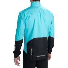waterproof bike jacket pearl izumi elite wxb cycling jacket for men save 50