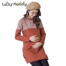 maternity clothes cheap online get cheap winter maternity clothes aliexpress