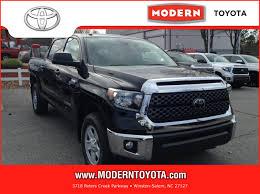truck toyota toyota tundra in winston salem nc modern toyota