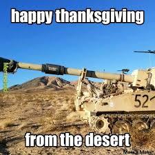 Bulldozer Meme - afghanistan says hello meme by superninkendo memedroid
