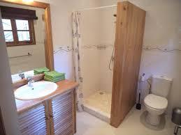 kleine badezimmer beispiele 100 kleine badezimmer beispiele badm禧bel f禺r dein
