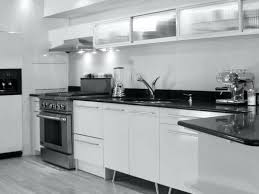 kidkraft island kitchen kitchen island kidkraft modern island kitchen reviews kidkraft