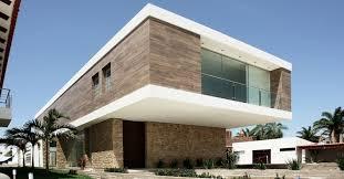 stylish house stylish c house in santa cruz sports stunning interiors with an airy