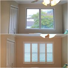 Windows Without Blinds Decorating Windows Without Blinds Ways To Cover Give Privacy How Curtains Or