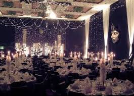 Masquerade Bedroom Ideas 667 Best Theme Masquerade Images On Pinterest Masks