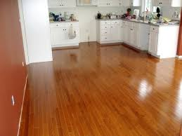 Engineered Hardwood In Kitchen Staggering Kitchen Design Bruce Hardwood Floors Ideas P Lowes