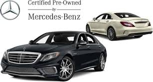 closest mercedes dealership mercedes of modesto and pre owned luxury dealer