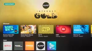 vizio tvs 2017 reviews and smart features