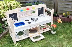 kinderküche bauen eine spielküche für kinder selber bauen die mannufaktur