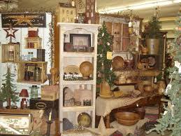 country primitive home decor ideas good country primitive kitchen decorating ideas superb country