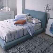 Bed Frames Harvey Norman How To Choose The Bed Frame Homes