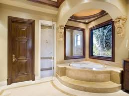 bathroom design plans 7 top master bathroom design plans ewdinteriors