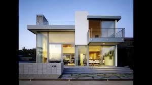 best modern homes home design