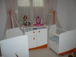 chambre de bébé jumeaux stunning chambre pour jumeaux gallery design trends 2017