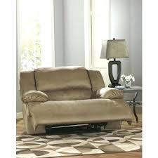 zero wall clearance reclining sofa lazy boy zero clearance recliner zero clearance recliner sofa zero