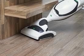 Vacuum Cleaners For Laminate Floors Vacuum U0026 Mop In One The Kobold Sp530 Hard Floor Cleaner Vk150
