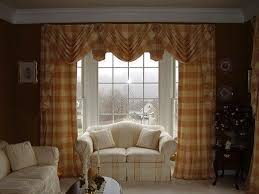 Blinds To Go Springfield Pa Elite Draperies Blinds Shades Shutters Glen Mills Pa