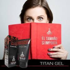 jual titan gel asli obat pembesar alat vital ampuh aman dan