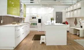 small kitchen design ikea ikea white kitchen cabinets ezpass club