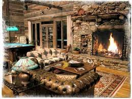 Rustic Home Interior by 655 Best Rustic Images On Pinterest Home Log Cabins And